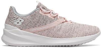 Women's CUSH+ District Run Training Shoe