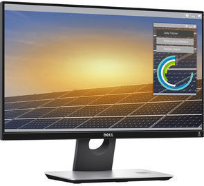 Dell S2317HWi 23 1080p IPS Wireless Monitor w/ Stand