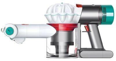 Dyson V7 Trigger Pro Cordless Handheld Vacuum