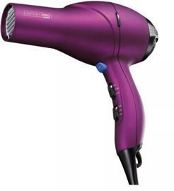 InfinitiPro by Conair Salon Professional Hair Dryer, 1875W