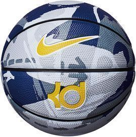 Nike KD Playground 29.5 Official Basketball