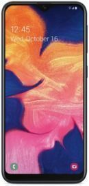 Samsung Galaxy A10e 32GB Android Phone for Total Wireless