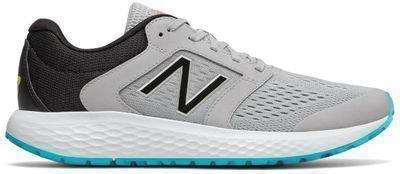 New Balance Men's 520v5 Running Shoe