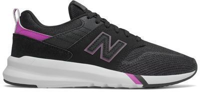 New Balance Women's 009 Running Shoe