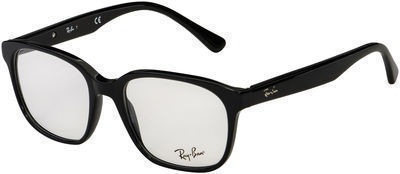Ray-Ban RX5340 Prescription Eyeglass Frames