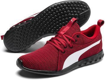 PUMA Carson 2 New Core Mens Running Shoes