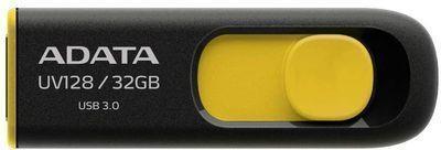 Adata UV128 32GB USB 3.0 Flash Drive