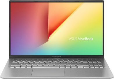 Asus VivoBook 15.6 Laptop w/ Core i7 CPU