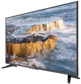 Sceptre 50 Class 4K Ultra HD (2160P) LED TV