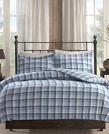 3-Piece Mini Comforter Set