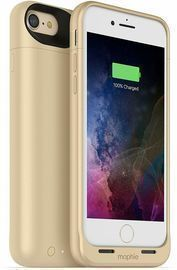 Mophie Juice Pack Air iPhone 7/8 Charging Case