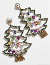 BaubleBar - $12 Stocking Stuffer Jewelry & Accessories