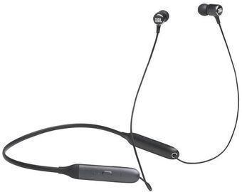 Harman Audio - $49.95 Wireless In-Ear Neckband Headphones