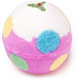 LUSH - 50% Off Boxing Day Sale