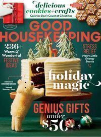 DiscountMags.com - The Gifts You Really Wanted 2019 Sale