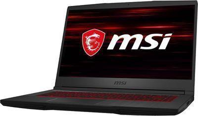 MSI GF Series 15.6 Laptop w/ Core i5 CPU