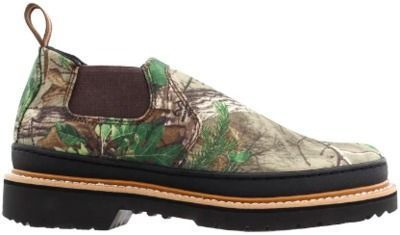 Shoebacca - $29.40 Men's Chinook Camo Shoes