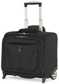 60% to 70% Off Closeout Luggage