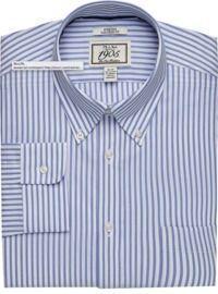 Jos. A. Bank - $29 1905 Dress Shirt