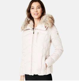 Macy's - 50% Off Women's Coats
