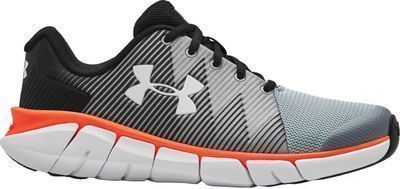 Under Armour Kids' X Level Scramjet Running Shoes