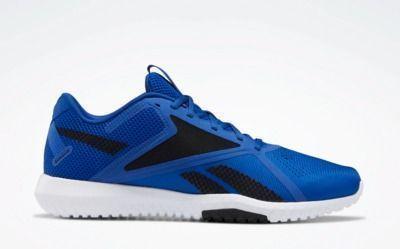 Reebok Men's/Women's Flexagon Force 2.0 Training Shoes