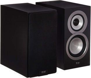 Elac Uni-Fi UB5 Slim Bookshelf Speakers