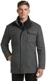 Jos. A. Bank - Up to 75% Off All Outerwear & Sweaters
