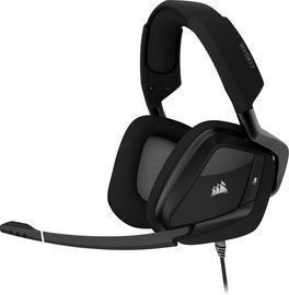 Corsair Gaming Void Pro RGB Wired Dolby 7.1 Gaming Headset