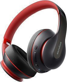Anker Soundcore Life Q10 Bluetooth Headphones