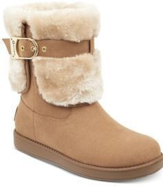 G by GUESS Aussie Cold Weather Boots