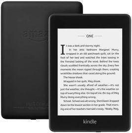 Kindle Paperwhite (Waterproof)