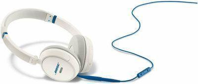 Bose SoundTrue On-Ear Headphones (Open Box)