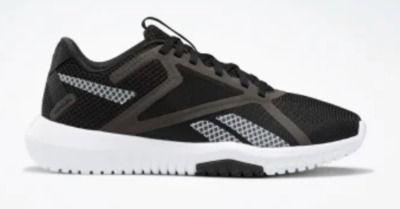 Reebok Men's & Women's Flexagon Force 2.0 Training Shoes