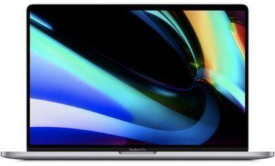 Apple 16 MacBook Pro w/ 16GB Mem + 1TB SSD (Latest Model)
