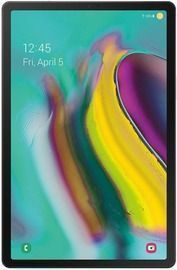 Samsung Galaxy Tab S5e 10.5 128GB