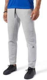 Men's Workout Ready Fleece Training Pants