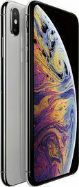 Apple iPhone XS Max 512GB Unlocked Smartphone, Open Box