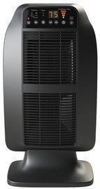 Honeywell Heat-Genius Ceramic Space Heater