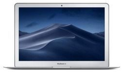Open-Box Apple MacBook Air 13 Laptop w/ Crystalwell i7 CPU