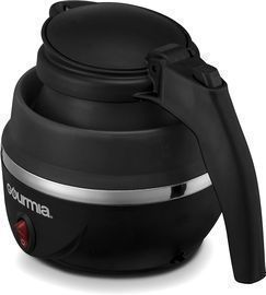 Gourmia GK320 Travel Foldable Electric Kettle