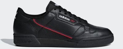 adidas Men's Originals Continental 80 Shoes