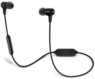 E25BT In-Ear Bluetooth Headphones