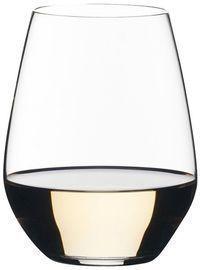Riedel Bravissimo Chardonnay Tumbler (4-Pack)