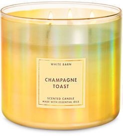 Bath and Body Works - $10 Off 3-Wick Candles