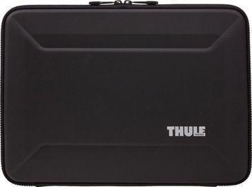 Thule Gauntlet 4.0 15 Laptop Sleeve, Black