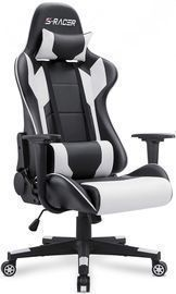 Hommall Gaming Chair