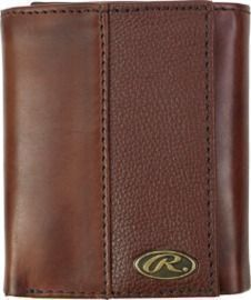 Rawlings - 60% Off Premium Wallets