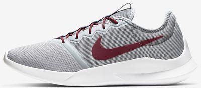 Nike Viale Tech Racer Men's Shoes