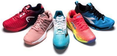Holabird Sports - $35 Select Holabird Sport Tennis Shoes